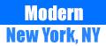 NYC Bankruptcy Lawyer
